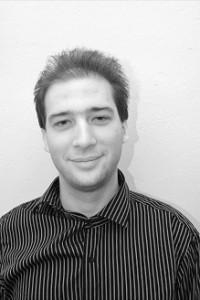 David Friedman German-to-English-Translator